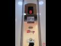 Dodávka nových výtahů, revize, opravy,  Příbram