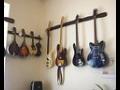 Praha posudky hudebních nástrojů