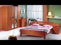 Akce prodej nábytku, matrace, lamelové rošty Valašské Meziříčí