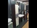 Koupelnov� studio, koupelny T�eb��