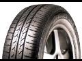 Prodej pneumatiky, letn�, celoro�n� za extra ceny Opava, Ostrava