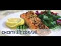 Krabi�kov� dieta, zdrav� strava, reduk�n� dieta Ostrava, Hav��ov