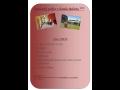 Seniorský pobyt v hotelu Belaria Opava