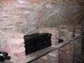Prodej vína, vinařství Břeclav, Jižní morava