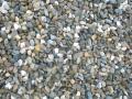 Přírodní drcené kamenivo, zásypový materiál Mítov, Úhošťany