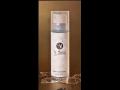 Kosmetika Dr. Nona, složená ze solí Mrtvého moře a Archeabakterie Opava