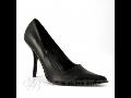 Internetov� prodej d�msk� obuvi - lodi�ky, sand�lky a pantofl��ky