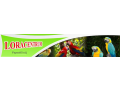 Chovatelsk� pot�eby pro papou�ky Brno