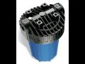 Prodej potrubní filtry Praha