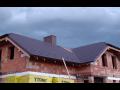 Klemp��sk� pr�ce, oprava, rekonstrukce st�ech Olomouc, P�erov