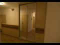Vestavěné skříně, kuchyňské linky, výroba nábytku Ostrava, Opava