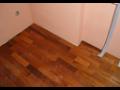 Podlaha�sk� pr�ce, pokl�dka podlahov�ch krytin Ostrava