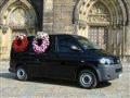 Pohřební služby,Pohřební služba Praha