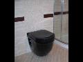 Z�v�sn� wc