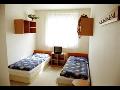 Ubytování, ubytovna v Kyjově, Kyjov, Hodonínsko