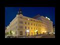 Ubytov�n�, hotel, apartm�ny Ostrava