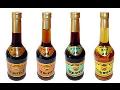 Křivoklátská medovina Jan Halada