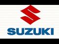 Autosalon Suzuki Hradec Králové prodej nových vozů Suzuki
