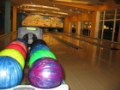 Prodej bowlingu Ústí nad Labem