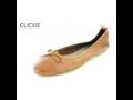 Nadměrná elegantní dámská obuv Praha