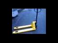 Vysokozdvi�n� voz�ky, manipula�n� technika Hodon�n