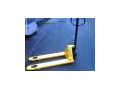 Vysokozdvižné vozíky, manipulační technika Hodonín
