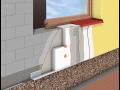 Rekonstrukce střech zateplování fasád Liberec malování interiérů.