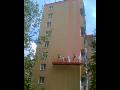 Zateplování, revitalizace panelových domů Ostrava, Karviná