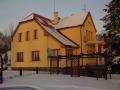 Rodinn� domy na kl�� Semily Turnov Liberec Jablonec Jilemnice