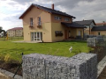 Zateplení, rekonstrukce, stavba rodinné domy, RD Ostrava, Frýdek