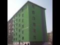 Stavby na klíč, zednické práce, sádrokartony Ostrava