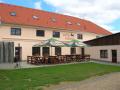 Ubytování Třebíč, penzion Vysočina