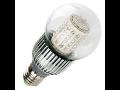 Úsporné LED osvětlení – Visiocom Pardubice
