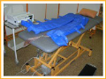 Lymfatick� dren�e Praha -  vhodn� pro V� lymfatick� syst�m