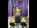 Pohřební služby Mladá Boleslav kremace smuteční síň obřad pohřeb.