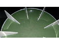 Vzduchotechnika, nádrže, výroba z polypropylenu Násedlovice