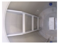 Vzduchotechnika, n�dr�e, v�roba z polypropylenu N�sedlovice