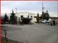 Stavebniny �st� nad Labem prodej stavebn�ho materi�lu Chomutov.