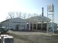 Stavebn� materi�l �esk� Bud�jovice stavebniny T�bor staviva.