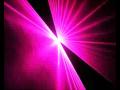 Ozvučení, osvětlení, reproboxy Strážnice, Hodonín