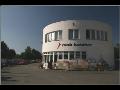 Staviva Jihlava prodej stavebn� materi�l Jind�ich�v Hradec.