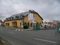Staviva Olomouc stavební potřeby Opava stavebniny Bohumín.