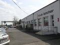Prodej stavebního materiálu, cihly, izolace, sádrkartony