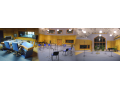 Nahr�vac� studio, videostudio, v�roba cd Doln� Bojanovice