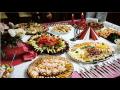 Restaurace Valtice, degustace vína Valtice, VALTICKÁ RYCHTA