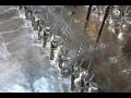 ��rov� zinkov�n� � Wiegel CZ