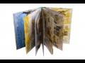 Papírové obaly, výroba papírových obalů Hodonín
