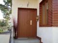 Vchodové dveře Znojmo, Brno, Ivančice