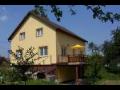 Stavby, rekonstrukce rodinných domů na klíč Valašské Meziříčí, Vsetín