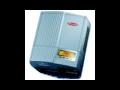 E-shop solární regulátory, akumulátory, minipanely, měniče napětí